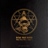 Blut Aus Nord ‎– What Once Was... Liber I