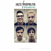 Jazzpospolita ‎– Repolished Jazz