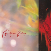 Cocteau Twins ‎– Echoes In A Shallow Bay