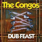 Congos, The ‎– Dub Feast