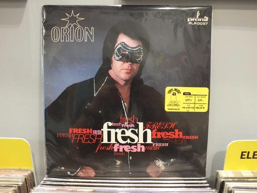 Orion ?�C Fresh512 x 384 jpeg 148kB