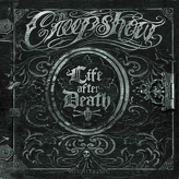 The Creepshow ‎– Life After Death