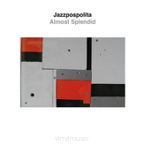 Jazzpospolita ‎– Almost Splendid