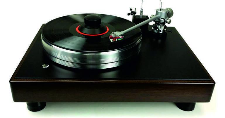 Vinylmusic Sklep Muzyczny Płyty Winylowe Cd